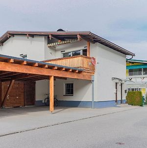 Cosy Holiday Home In Sankt Johann In Tirol With Balcony photos Exterior