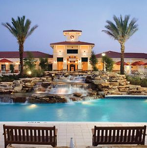 Holiday Inn Club Vacations At Orange Lake Resort photos Exterior