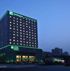 Holiday Inn Beijing Deshengmen photos Exterior