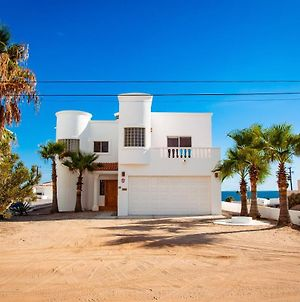 Casa Del Sol By Fmi Rentals photos Exterior