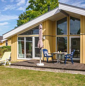 Awesome Home In Rechlin W/ Sauna, Wifi And 2 Bedrooms photos Exterior