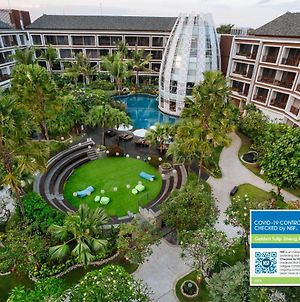 Golden Tulip Jineng Resort Bali photos Exterior