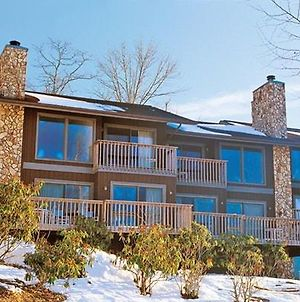 Vacation Resort Suites Situated In The Blue Ridge Mountains photos Exterior