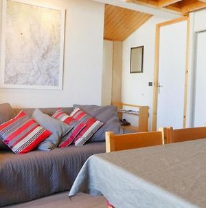 Appartement Meribel, 3 Pieces, 5 Personnes - Fr-1-182-174 photos Exterior