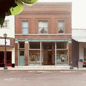 Zia Apothecary Apt, Central To Historic Dtwn! photos Exterior