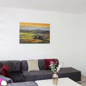Awesome Apartment In Oberhausen With Wifi And 1 Bedrooms photos Exterior