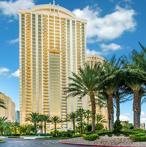 Strip View * No Resort Fees * Save At Mgm 1019 photos Exterior