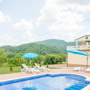Comfortable Apartment With A Shared Swimming Pool For Up To 4 Persons photos Exterior