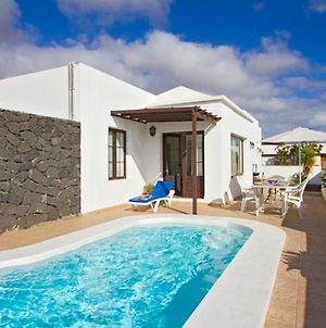 Villa Lise - 3 Bedroom Private Pool Child Friendly photos Exterior
