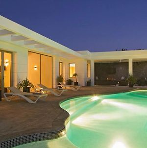 Casa Taburiente - 4 Bedroom Luxury Villa - Well Furnished Interior - Perfect For Families photos Exterior