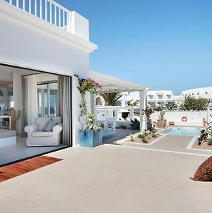 Villa Lucitimo - Modern 3 Bedroom - Perfect For Families - Well Furnished Interior photos Exterior