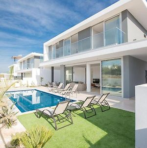 Villa Olive Thalassa Brand New Luxury 3Bdr Protaras Villa With Private Pool photos Exterior