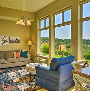 Condo With Table Rock Lake Views, 6 Mi To Strip photos Exterior