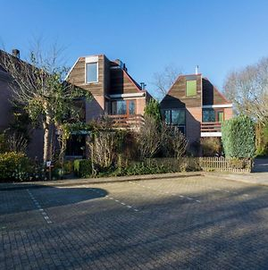 Completely Renovated Apartment Within Walking Distance Of Veere photos Exterior