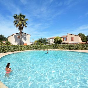 Stunning Home In Aigues-Mortes With Outdoor Swimming Pool, Wifi And 3 Bedrooms photos Exterior