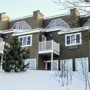 All Seasons Condo Resort In The Beautiful White Mountains photos Exterior