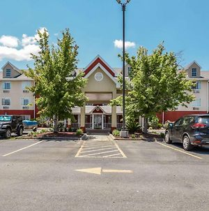 Econo Lodge Inn & Suites Marianna photos Exterior