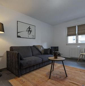 Studio In Haguenau With Wonderful City View Furnished Balcony And Wifi photos Exterior