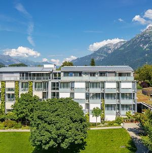 Hotel Artos Interlaken photos Exterior