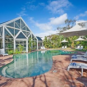 Broadwater Beach Resort photos Exterior