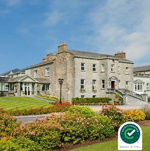 Glenlo Abbey Hotel photos Exterior