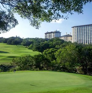 Omni Barton Creek Resort & Spa photos Exterior