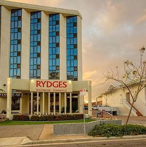 Rydges Southbank Townsville photos Exterior