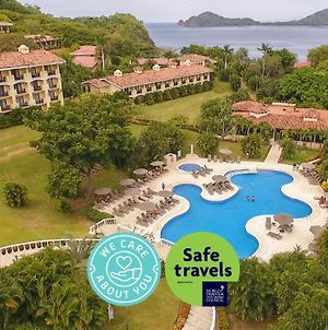 Occidental Papagayo All Inclusive-Adults Only photos Exterior