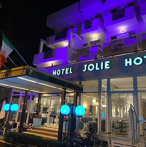 Hotel Jolie photos Exterior