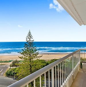 Narrowneck Court Holiday Apartments photos Exterior