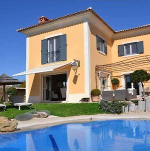 Casa Manga Deluxe Luxury 5 Bedroom Villa Close To Lisbon Perfect For Families photos Exterior