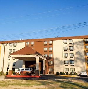 Comfort Inn Oxon Hill photos Exterior