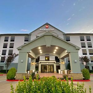 Best Western Plus Sugar Land Houston photos Exterior