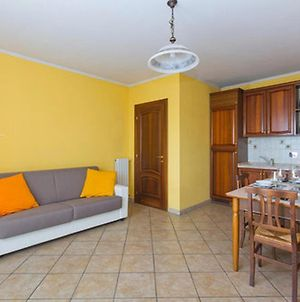 Apartment With One Bedroom In Torino, With Wonderful City View, Balcony And Wifi photos Exterior