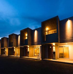 D-And Stay Hh.Y Resort Okinawa photos Exterior