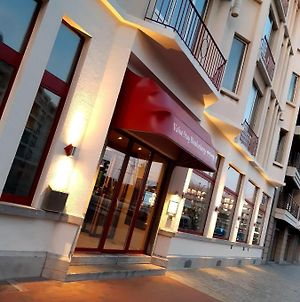 Value Stay Blankenberge photos Exterior