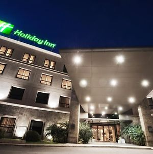 Holiday Inn Cordoba photos Exterior