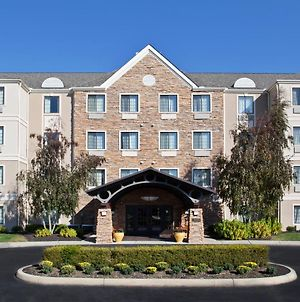 Staybridge Suites Columbus-Dublin, An Ihg Hotel photos Exterior