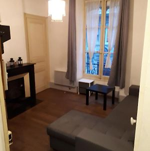 Rent4Night Grenoble Aigle photos Exterior