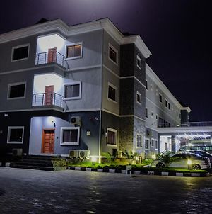 Whitefield Hotels Limited photos Exterior