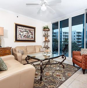 Waterscape B310: Beautiful 2Bed/2.5 Bath, Beach View, Lazy River, Free Movies photos Exterior