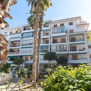 Studio With Swimming Pool 300M From The Beach Er-106 photos Exterior