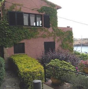 Begur Villa Sleeps 8 photos Exterior