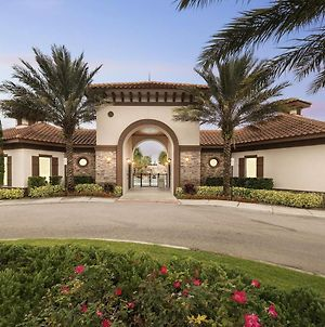 Gated Vacation Home Resort Community In Davenport Florida photos Exterior