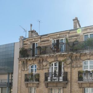Amazing Luminous Apartment Near Bastille Marais photos Exterior