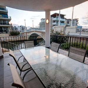 Dolphin Quay Apartment-1 Bedroom photos Exterior
