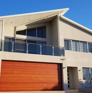Delux Living In Wannanup photos Exterior