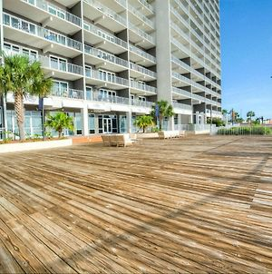 Ocean View, Great Amenities And Location, Laketown Wharf 1111, 2 Bd Sleeps 8 photos Exterior