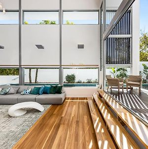 Ultimate Light And Space, Noosa Heads photos Exterior
