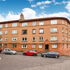 Graceful Apartment In Greenock Near Newark Castle photos Exterior